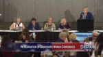 PA Federation of Democratic Women Conference
