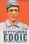 """""""Gettysburg Eddie"""""""