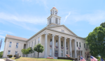 Lawrence County Courthouse