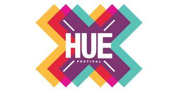 HUE Festival Collegiate Esports Tournament, LIVE Saturday