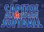 LIVE Capitol All-Star Game, Next Monday at 5:30 pm