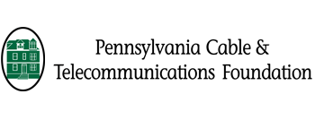 Pennsylvania Cable & Telecommunications Foundation