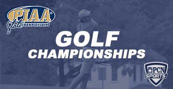 Individual Golf Championships, November 9 at 7 pm