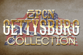The Gettysburg Collection