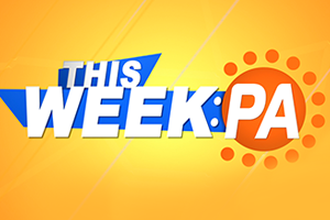 This Week: PA