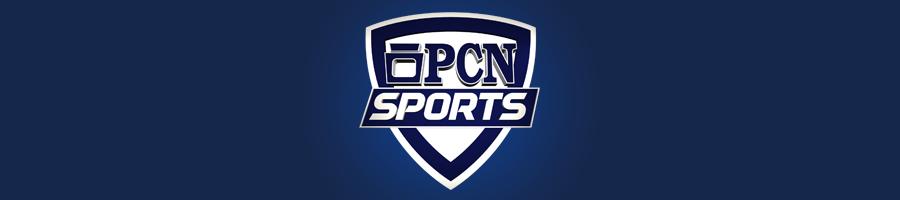 PCN sports header