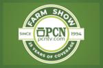 pa farm show on pcn logo