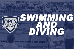 PIAA Swimming and Diving Championships