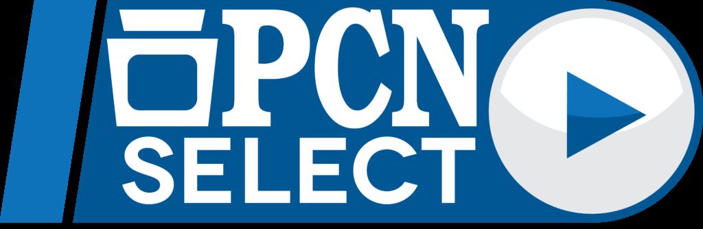 pcn select logo