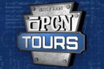 PCN Tours logo