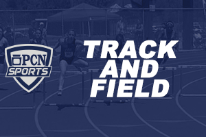 PIAA Track and Field Championships