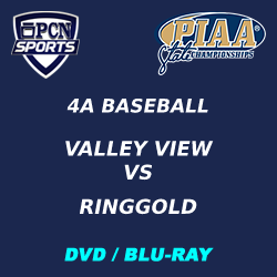 2018 PIAA 4A Baseball Championship