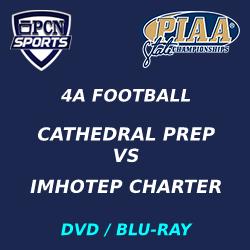 2017 PIAA 4A Football Championship