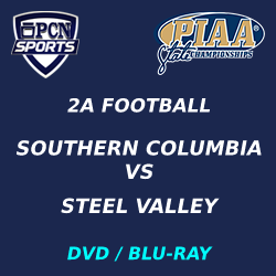 2016 PIAA 2A Football Championship