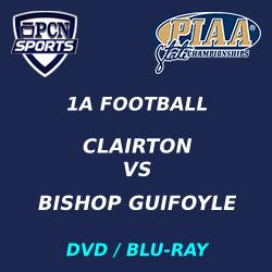 2016 PIAA 1A Football Championship