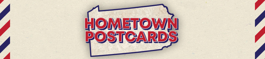 Submit Your Hometown Video