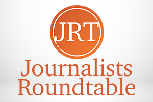 Journalists Roundtable