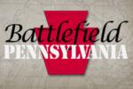battlefield pa program logo