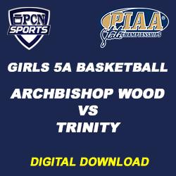 2017 PIAA Girls 5A Basketball Championship