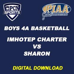 2018 PIAA Boys 4A Basketball Championship
