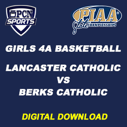 2018 PIAA Girls 4A Basketball Championship