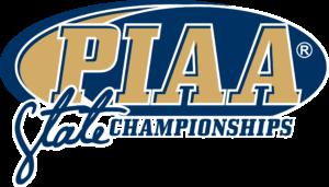 PIAA State Championship Logo