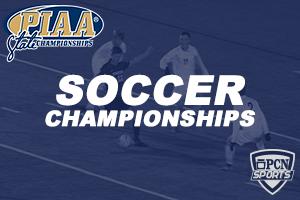 PIAA Soccer Championships