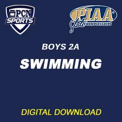 piaa boys 2a swimming championships digital download
