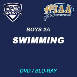 boys swimming 2a dvd and bluray