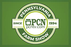 PA Farm Show 2020