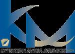 Keystone News Media Awards Logo