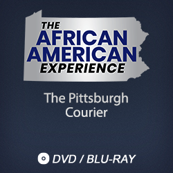 pittsburgh courier episode