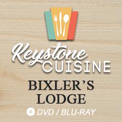 Bixlers Lodge store listing
