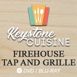 keystone cuisine firehouse tap and grille purchase