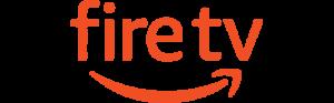 fire tv logo