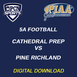 2020 PIAA 5A Football Championship