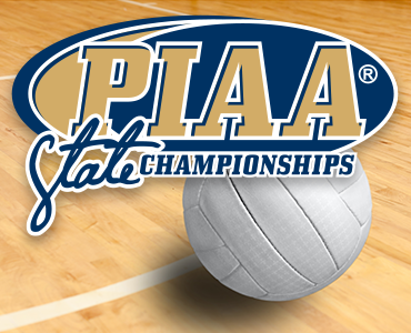 PIAA Boys Volleyball Championships