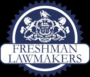 freshamn lawmaker interview logo