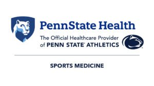 PennState Health Sports Medicine