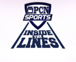 inside the lines sports talk show