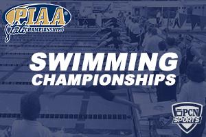 PIAA Swimming Championships