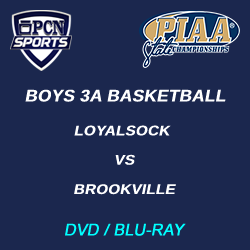 2021 PIAA Boys 3A Basketball Championship