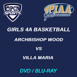 2021 PIAA Girls 4A Basketball Championship