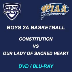 2021 piaa boys 2a basketball championships