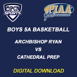 2021 piaa boys basketball championships digital download