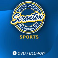 Shop Scranton Sports
