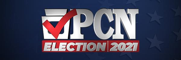 2021 Election
