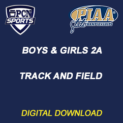boys and girls 2a track and field digital download