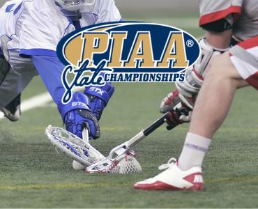 PIAA Lacrosse Championships