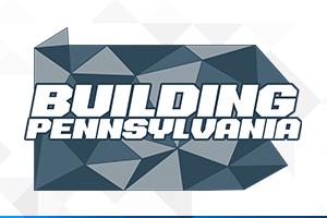 Building Pennsylvania